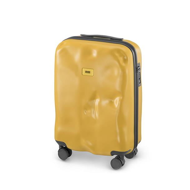 Valise Cabine 4 Roues - 35L