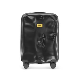 Valise Large 4 Roues - 99 L
