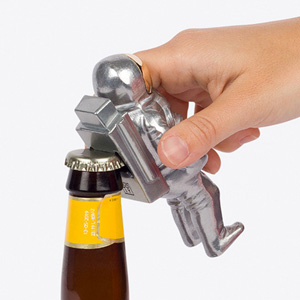 Bottle Opener Houston