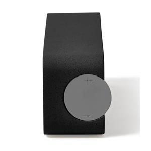 Oslo Sound - Enceinte Bluetooth