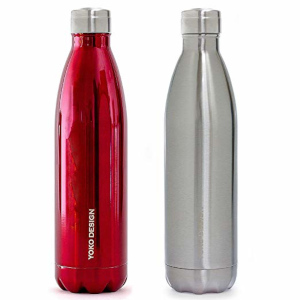 750ml Isothem bottle