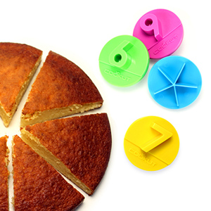 Party - Cakes Slice Maker