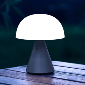 Lampe LED Mina Medium